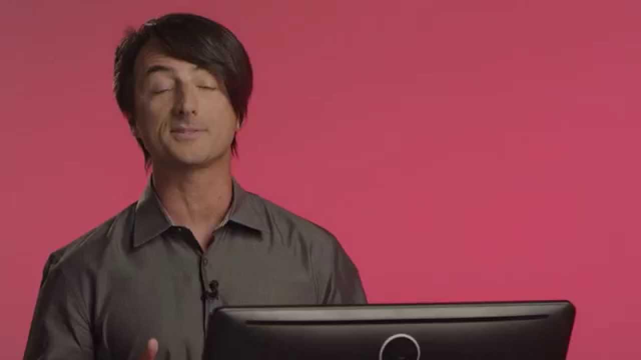 Windows 9 ist Windows 10, Microsoft stellt das neue Windows vor! [Video]
