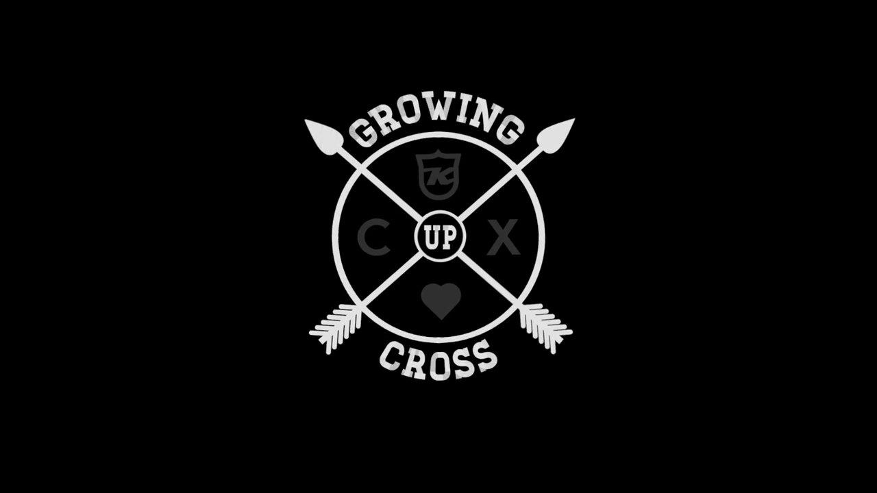Eine Hommage an den Cross-Sport – Kona Growing Up Cross [Video]…