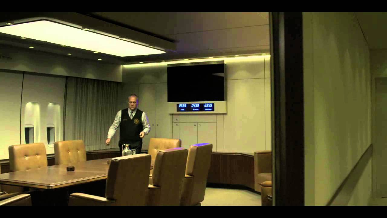 Noch 4 Tage, House of Cards – Staffel 3 [Another New Teaser, Videos]…