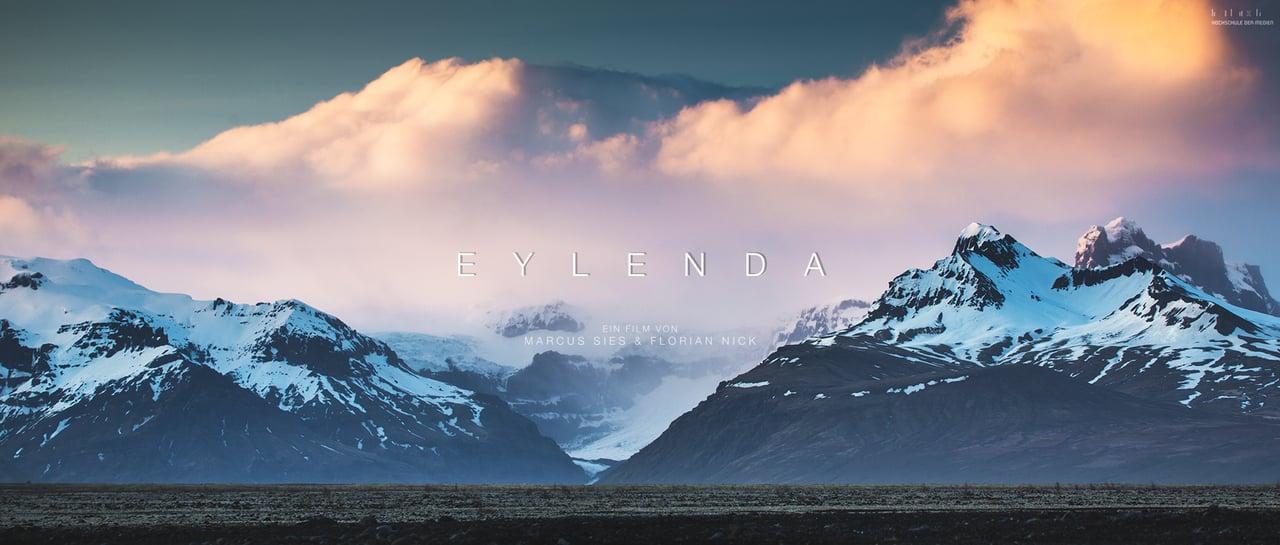 EYLENDA | Iceland 4K [Timelapse, Video]…