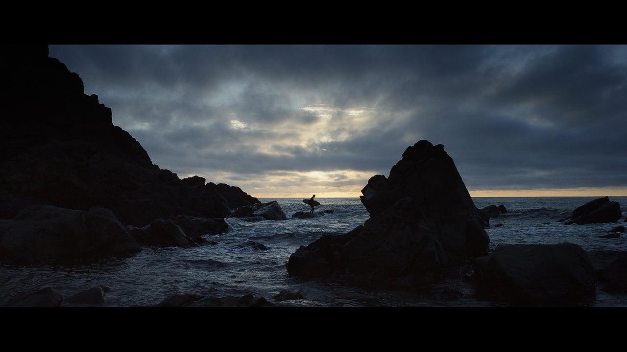 """""""Light Therapy"""" – Das Licht bei Morgen- und Abenddämmerung [Video]…"""