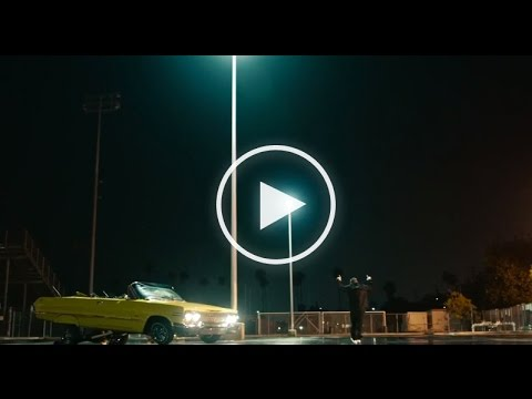 Musik, Mac Miller – 100 Grandkids [Official Video]…