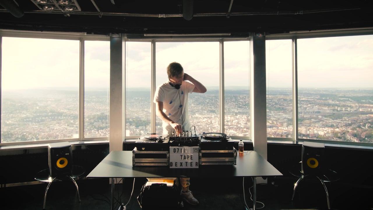 Musik, 0711TAPE #8.1 – Dexter (Fernsehturm bei Tag) [Video]…